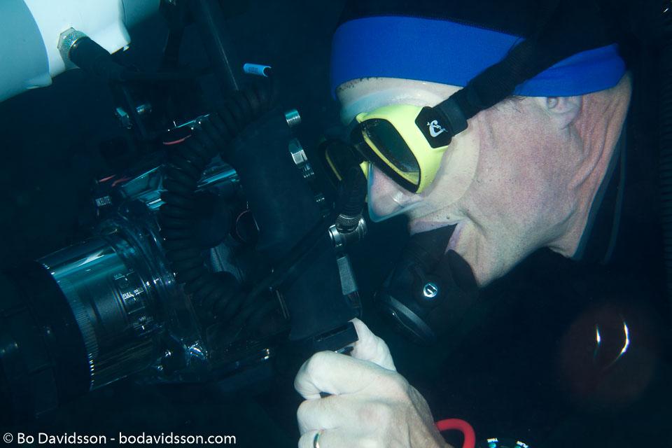 BD-140325-Dumaguete-3712-Homo-sapiens.-Linnaeus.-1758-[Diver].jpg